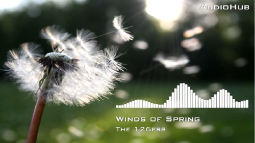 WINDS OF SPRING.png